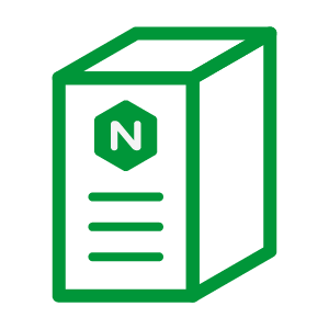 WebArena VPS CentOS 7.4 への Nginx mainline版 インストール