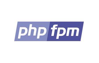 VPSに CentOS7 + Nginx + php-fpm でPHP環境を設定する方法