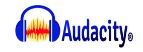 Mac 環境で、音声編集ソフト Audacity に FFmpeg を導入する